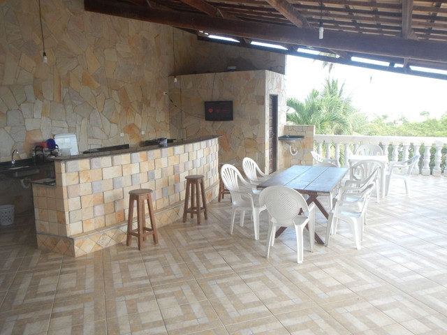 Casa em Itamaracá  - Foto 4