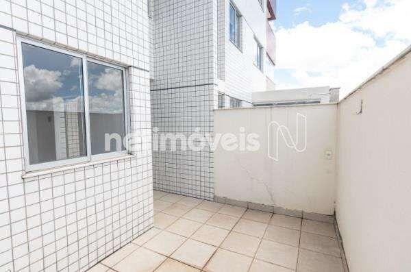 Loja comercial à venda com 2 dormitórios em Manacás, Belo horizonte cod:491683 - Foto 8