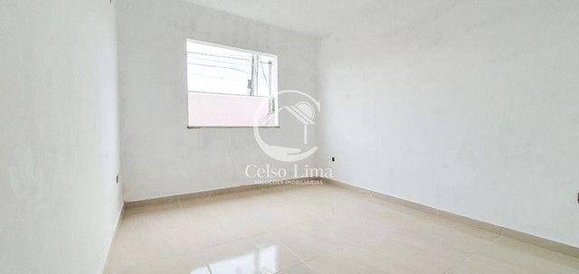 Casa à venda com 3 dormitórios em Itaipuaçú, Maricá cod:68 - Foto 4