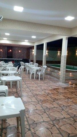 Salão de festas - Foto 5