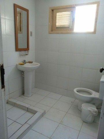 FH Casa duplex em Candeias próximo mar - Foto 17