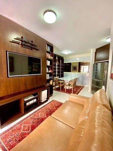 Apartamento à venda com 2 dormitórios em Itacorubi, Florianópolis cod:82777 - Foto 2