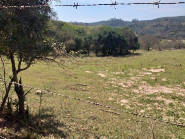 Lote/Terreno para venda tem 1000 metros quadrados em Carafá - Votorantim - SP - Foto 7