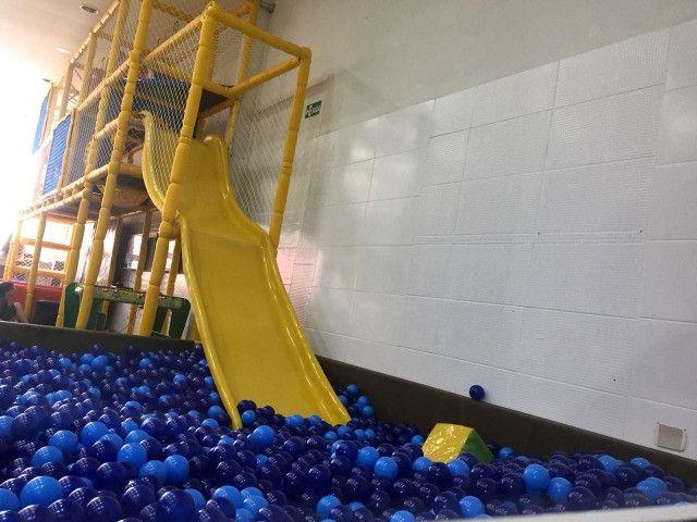 Brinquedão KidPlay 2 andares - Foto 4
