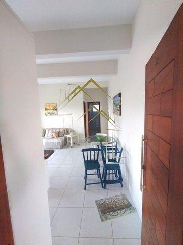 Prédio inteiro para venda tem 512 metros quadrados com 7 quartos, vista mar na Praia do Sa - Foto 7