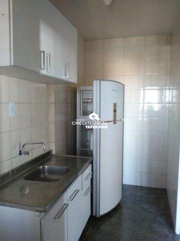 Apartamento para alugar com 3 dormitórios em Centro, Santa maria cod:100513 - Foto 5