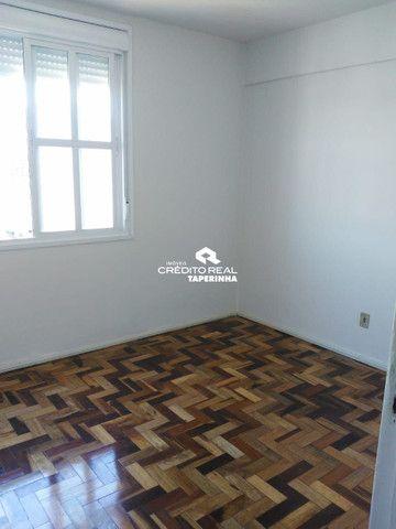Apartamento para alugar com 3 dormitórios em Centro, Santa maria cod:100513 - Foto 12