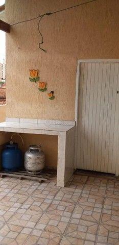 Casa à venda com 4 dormitórios em Centro, Jacarei cod:V14744 - Foto 10