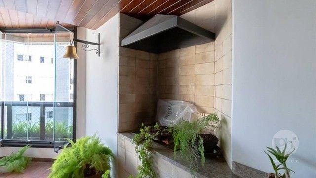 Lindo apartamento em Moema Pássaros!!! - Foto 3