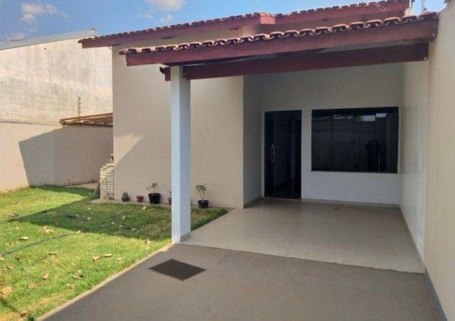 Casa à venda/ apto a financiar  - Foto 6