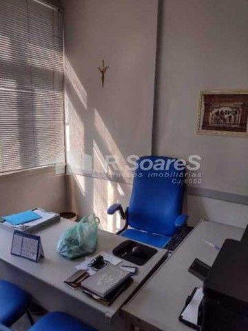 Sala comercial à venda em Centro, Rio de janeiro cod:GPSL00005