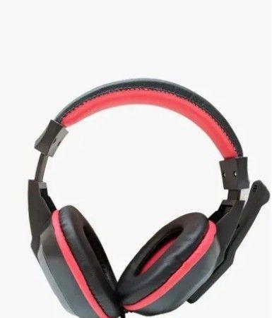 Headfone gamer  - Foto 2