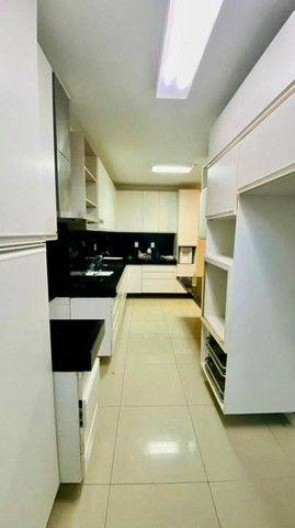 Apartamento Beira mar - Foto 9