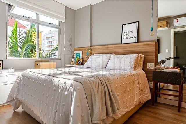 Apartamento à venda com 1 dormitórios em Itacorubi, Florianópolis cod:82733 - Foto 14