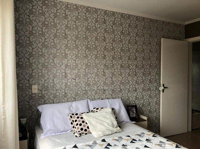 Apartamento à venda com 2 dormitórios em Capoeiras, Florianópolis cod:82391 - Foto 14