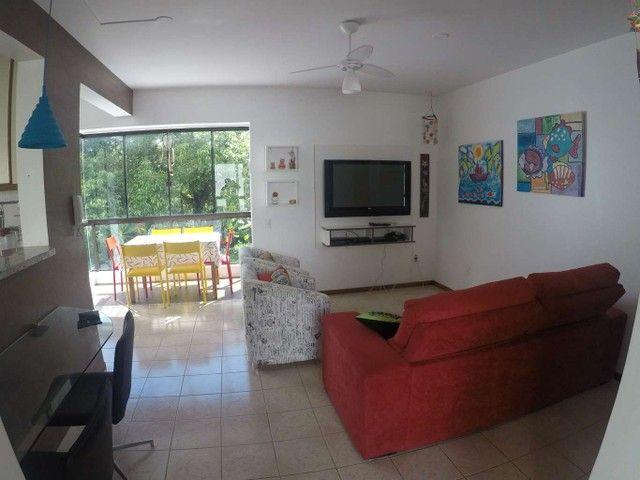Apartamento à venda com 3 dormitórios em Ingleses, Florianópolis cod:198844 - Foto 5