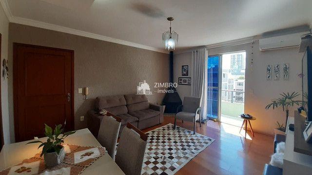 Apartamento amplo para venda 02 Dormitórios em Santa Maria - Foto 5