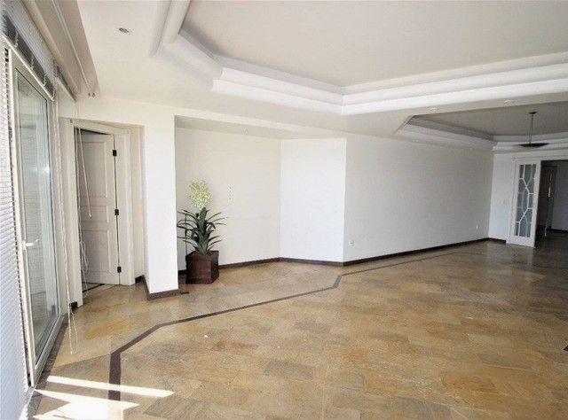 Apartamento à venda com 4 dormitórios em Trindade, Florianópolis cod:218358 - Foto 3