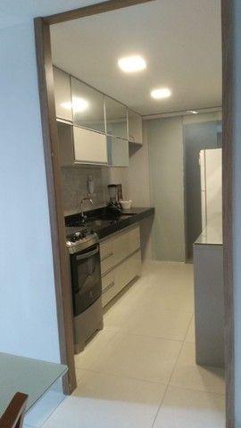 COD 1-85 Apartamento no Aeroclube 102m2 com 3 quartos - Foto 3