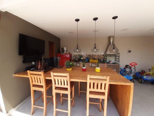 Casa no Vale dos Cristais com 03 suites - Foto 9