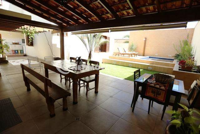 Casa à venda com 4 dormitórios em Itapoã, Belo horizonte cod:631309 - Foto 19
