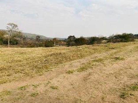 Lote/Terreno para venda tem 1000 metros quadrados em Carafá - Votorantim - SP - Foto 4