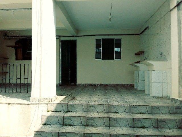 Aluga-se casa térrea 2 cômodos - Foto 15