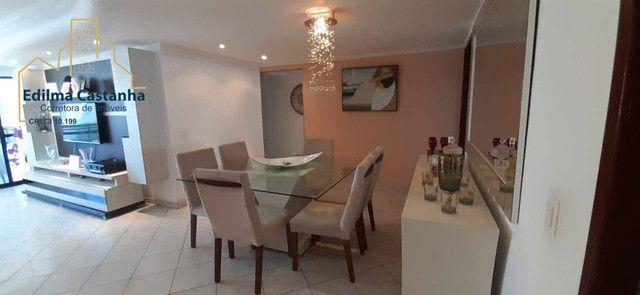 Excelente apartamento no Pina - Foto 6