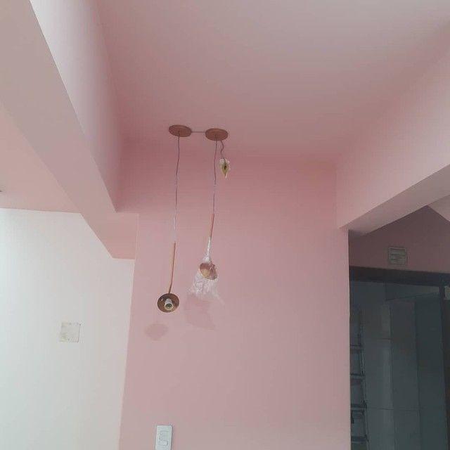 Eletricista residencial e manutenção Eletrica - Foto 5