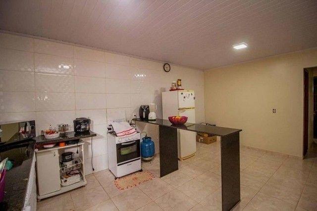 + linda casa Cremação - Foto 5