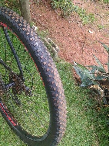 Bike Oggi aro 29 - Foto 4