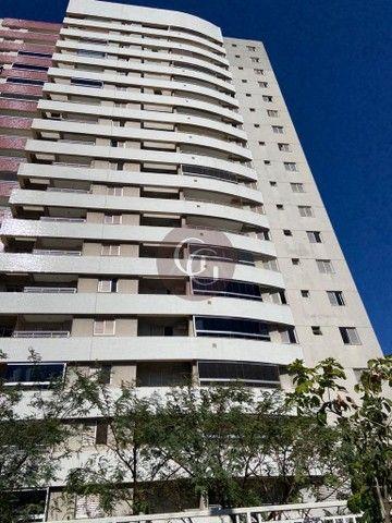 Apartamento em Vila Margarida - Campo Grande - Foto 2
