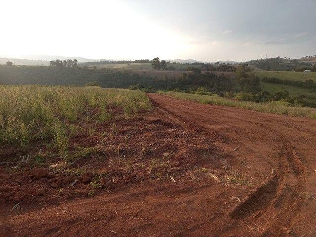 J22-Terrenos com pagamento facilitado - Foto 4