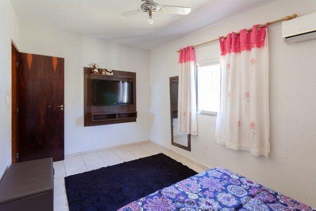 M©J vende-se essa belíssima casa na batista campos - Foto 13