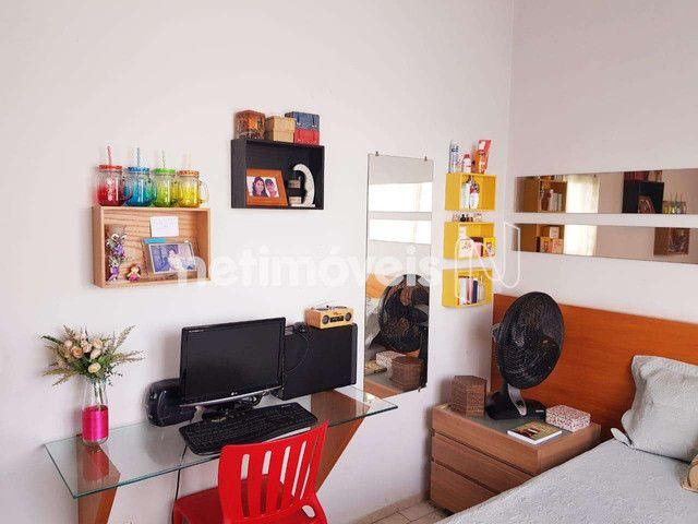 Apartamento à venda com 2 dormitórios em Manacás, Belo horizonte cod:850567 - Foto 12