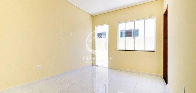 Casa de condomínio à venda com 3 dormitórios em Inoã, Maricá cod:43 - Foto 14