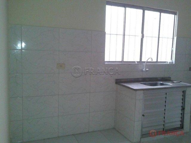 Casa à venda com 3 dormitórios em Sao joao, Jacarei cod:V6942 - Foto 7