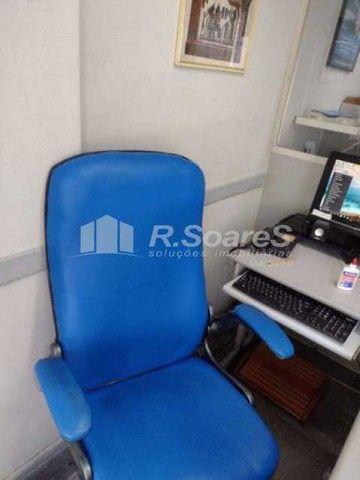 Sala comercial à venda em Centro, Rio de janeiro cod:GPSL00005 - Foto 5