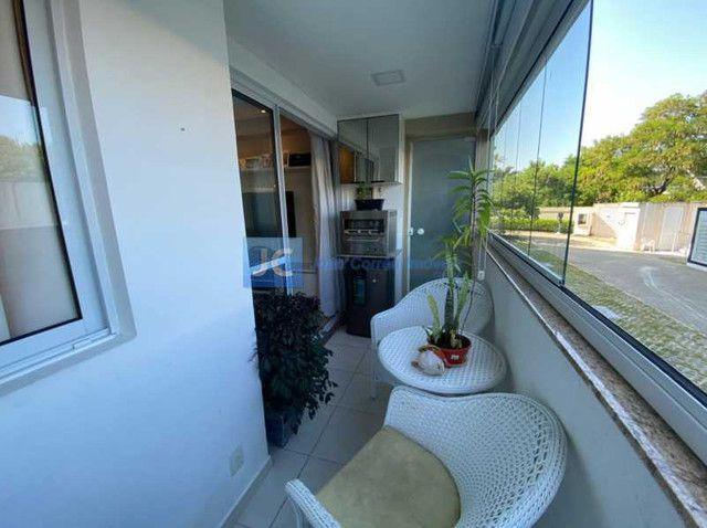 Apartamento à venda com 3 dormitórios cod:CBAP30118 - Foto 3