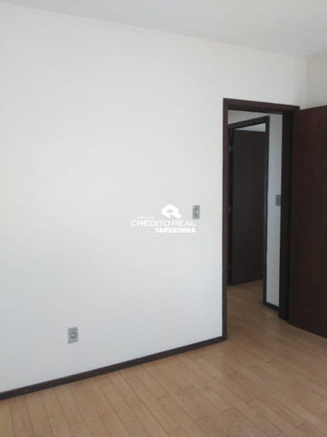 Apartamento para alugar com 2 dormitórios em Duque de caxias, Santa maria cod:10728 - Foto 11