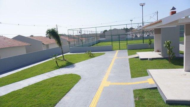 1-))) Boulevard II com suíte - Foto 3