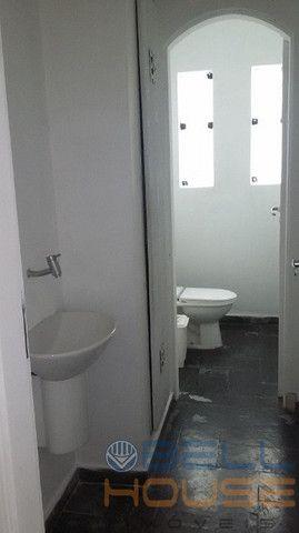 Casa para alugar com 4 dormitórios em Jardim do mar, São bernardo do campo cod:24546 - Foto 5