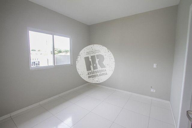 Casa com 2 dormitórios à venda, 48 m² por R$ 220.000,00 - Riviera - Matinhos/PR - Foto 13