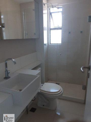 Edf San Bernardo no Pina/130m/4 Qtos e 2 suites / lazer/vista mar/localização privileg... - Foto 10