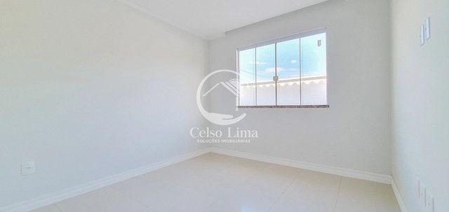Casa de condomínio à venda com 3 dormitórios em Cajueiros (itaipuaçú), Maricá cod:89 - Foto 9