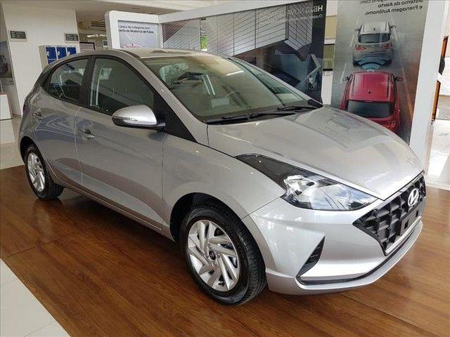 Hyundai Hb20 1.0 12v Evolution - Foto 3