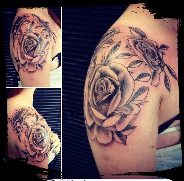 Tatuagem é piercing  - Foto 4