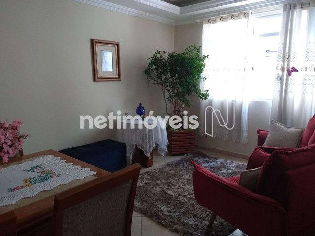 Apartamento à venda com 2 dormitórios em Manacás, Belo horizonte cod:827794 - Foto 7