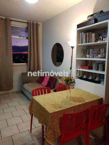 Apartamento à venda com 2 dormitórios em Manacás, Belo horizonte cod:850567 - Foto 2