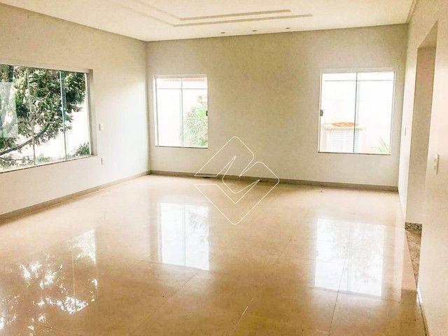 Sobrado com 4 dormitórios à venda, 650 m² por R$ 5.000.000,00 - Parque Solar do Agreste -  - Foto 13
